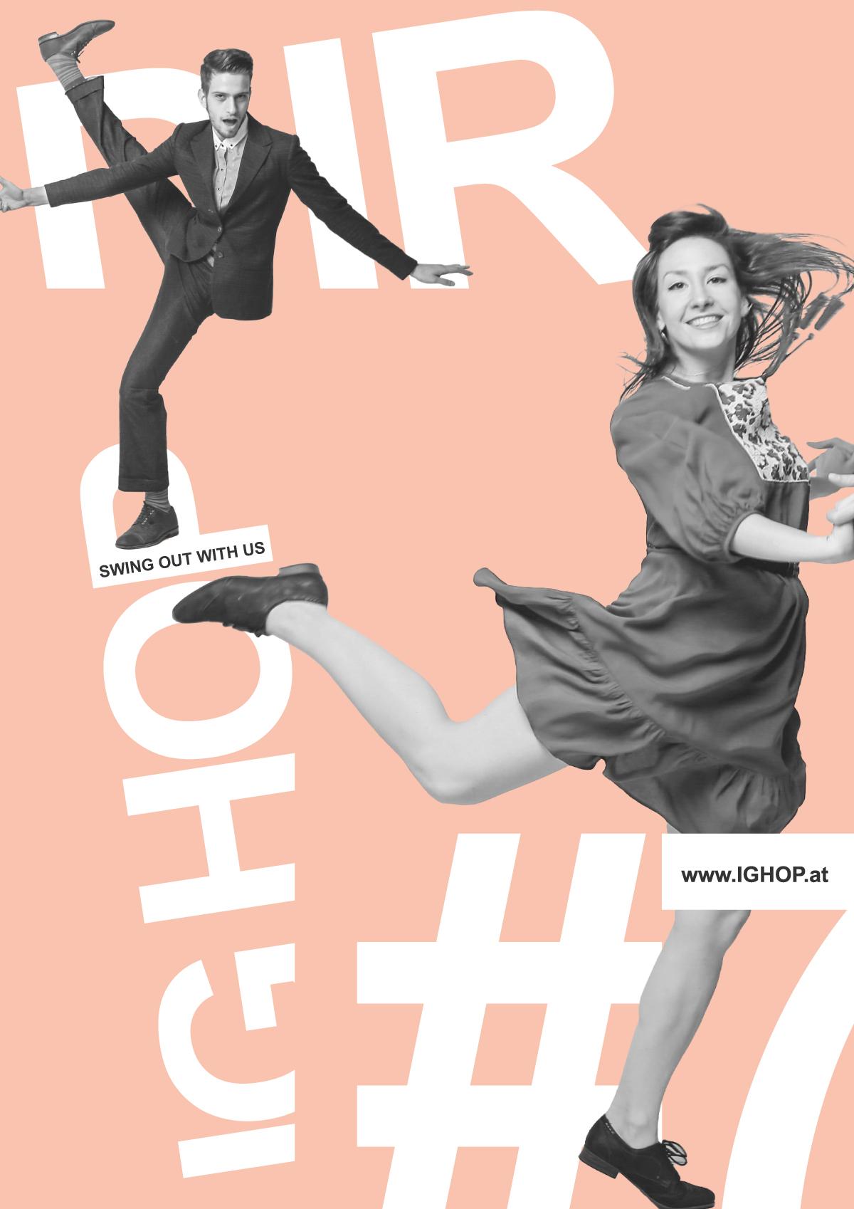 IGH-DIR7-Maira&Daniil